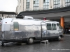 Airstream Argosy Polished by Airstream Professionals bv