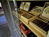 mobile-cigar-shop-lounge-17