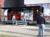 Airstream customized by Airstream Professionals Netherlands