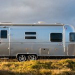 featured Airstream 604