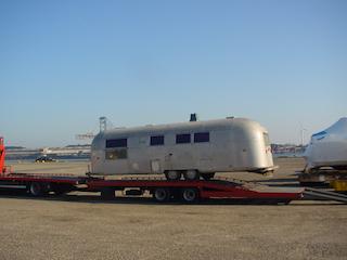 DSC01656